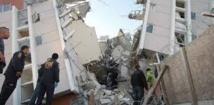 Au Chili, l'architecture à l'épreuve des tremblements de terre