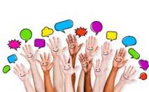 Impliquer les jeunes dans l'éducation sur les valeurs de citoyenneté