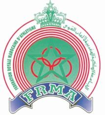 Le 29 janvier, date de l'AG de la FRMA