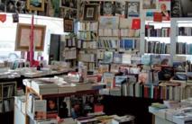 Mauvais payeur, le MEN dans le collimateur des libraires