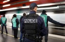 Un projet de loi antiterroriste pour durcir le code pénal français