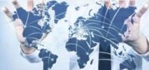 Le Maroc, 133ème  en termes de compétitivité durable