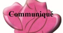 L'USFP exprime sa solidarité avec les centrales syndicales pour contrecarrer la politique antisociale adoptée par le gouvernement