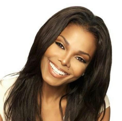 Janet Jackson dément souffrir d'un cancer