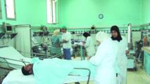 L'ALECA, un danger pour  l'accès aux génériques au Maroc ?
