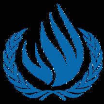 Prix des droits de l'Homme pour les jeunes générations
