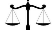 Le rôle de la société dans la consécration de la culture des droits de l'Homme