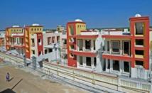 A Mogadiscio, les premiers projets immobiliers naissent des ruines de la guerre