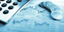 Prochaine tenue de la 5ème Journée du capital investissement