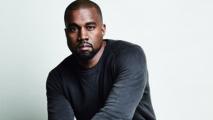 Kanye West annonce  la sortie de son nouvel album pour février prochain