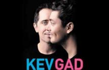 """""""Kev & Gad : Tout est possible"""", le nouveau spectacle de Gad Elmaleh et Kev Adams"""