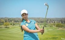 Le golf marocain s'en est tiré à bon compte en 2015