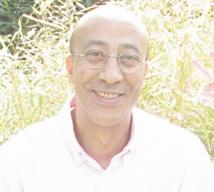 Omar Samaoli :   Chaque fois qu'il y a une crise, on s'emploie à trouver un responsable. Actuellement, en France, c'est  l'étranger