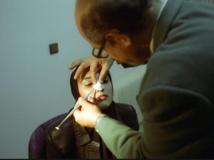 Le boom de la chirurgie esthétique en Iran