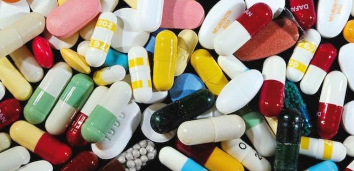 Trafic illicite de stupéfiants et psychotropes à Tanger, Oujda et Berkane