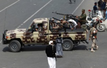 Les pourparlers de paix sur le Yémen reportés