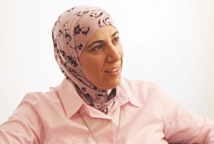 Samah Jabr : L'occupation israélienne n'aura jamais ni paix ni légitimité