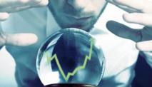 Prévisions budgétaires : Pourquoi le taux de réalisation est-il si bas ?