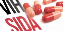 Débat sur les conditions de la fin de l'épidémie du sida en 2030