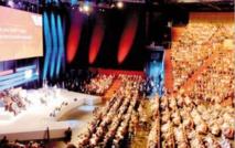 "Marrakech abrite le 1er Salon ""Meetings Morocco"""