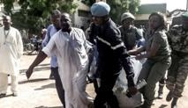 Douze personnes tuées dans un attentat-suicide au Cameroun