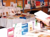 Deux Marocains dans la longue liste du Prix international du roman arabe