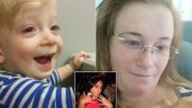 Insolite : Le calvaire d'une mère