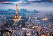Paris abrite la réunion ministérielle de l'OCDE sur l'emploi et le travail