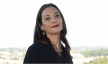Loubna Abidar livre plus de détails sur son futur ouvrage