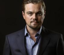 Leonardo DiCaprio s'explique après le bad buzz des Golden Globes