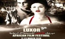 En Egypte, un Festival du cinéma africain dédié à la mémoire de Mustapha Mesnaoui, Omar Chérif et Henri Duparc