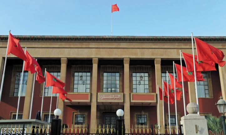 Vers la révision des règlements intérieurs des deux Chambres du Parlement
