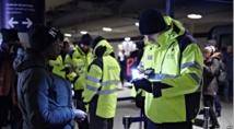 Le Conseil de l'Europe met en garde Copenhague sur sa politique migratoire