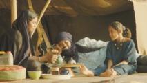 """Timbuktu"" de Abderrahmane Sissako séduit le public souiri"
