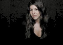 La photographe marocaine Leila Alaoui grièvement blessée dans l'attentat  du Burkina