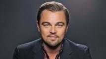 """Leonardo DiCaprio :  """"Pas très nerveux après ma nomination à l'Oscar du meilleur acteur"""""""