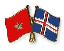 Une rencontre à Akureyri pour faire connaître la culture, la civilisation et l'histoire du Royaume auprès des Islandais