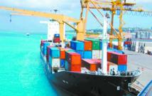 La régionalisation est vitale pour la  promotion des échanges commerciaux