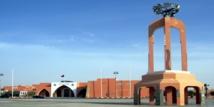 Forum à Laâyoune sur la presse régionale au Sahara