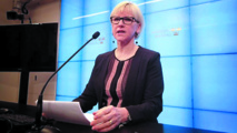 Les séparatistes consternés par la décision de Stockholm