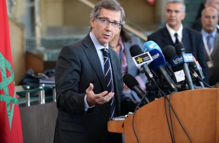 La non reconnaissance de l'accord signé par les deux Parlements fait reporter la formation d'un gouvernement en Libye