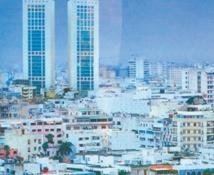 101 entreprises adhérentes au CFC labellisées à fin 2015
