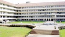 Plus de 1.630 étudiants étrangers inscrits à l'université Sidi Mohamed Ben Abdellah de Fès