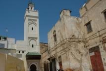 Tétouan accueille une conférence internationale sur le développement des services de l'étudiant