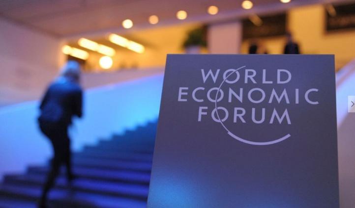 Ouverture aujourd'hui du Forum de Davos