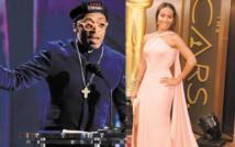 Spike Lee et Pinkett Smith boycotteront la cérémonie des Oscars