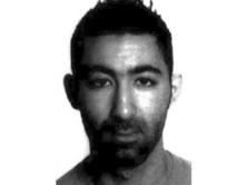 Arrestation à Mohammedia d'un mis en cause dans les attentats de Paris