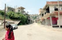 Un Syrien sur 30 souffrira d'un trouble mental grave