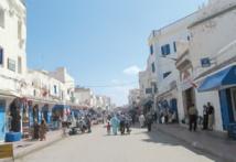 18 affaires de vol élucidées par la PJ d'Essaouira