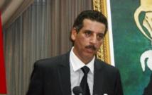 Abdelhak El Khayam : Les services marocains ont communiqué à leurs homologues français des renseignements opérationnels